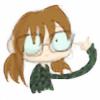 anonimovaaa's avatar