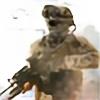 AnonimowyBrony's avatar