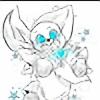 AnonimowyTapczan's avatar