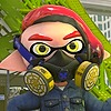 Anonimus256's avatar