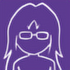 AnoNJG's avatar