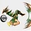 anonkick's avatar
