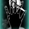 AnonKilledMyZed's avatar