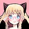 anonkyun's avatar