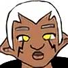 anonlight's avatar