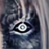 anonmily's avatar