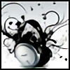 AnonMist's avatar