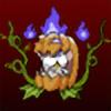 ANONMUS123's avatar