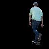 Anonobs's avatar