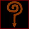 AnonoMan's avatar
