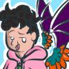 anonomas11's avatar