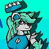 anonomoose543685326's avatar