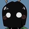 Anonomous07's avatar