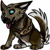 AnonomousNinja's avatar