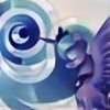 ANONOMYOUS123's avatar