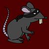 anonrat's avatar