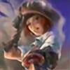 anonrenpunk's avatar