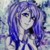 Anontake1337's avatar