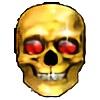 AnonX4062's avatar