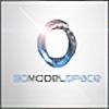 Anony3x's avatar