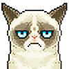Anonycat's avatar