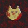 Anonymamal's avatar