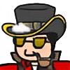 anonymarter's avatar
