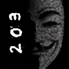 Anonyme203's avatar