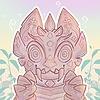 anonymocha's avatar
