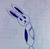 anonymoseUser1's avatar