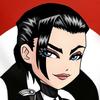 Anonymous--Friend's avatar