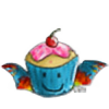 anonymous-mori-ken's avatar