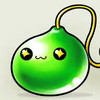 anonymous-slime's avatar