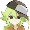 Anonymous-Tantei's avatar