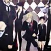 Anonymous-Wonderland's avatar
