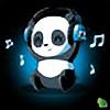 Anonymous02FR's avatar