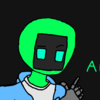 anonymous067's avatar