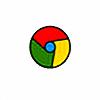 Anonymous7410's avatar