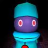 AnonymousArtist17's avatar