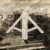 AnonymousAura's avatar
