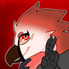AnonymousAvian's avatar