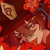 AnonymousCat0909's avatar