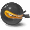 AnonymousChampion's avatar