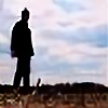 AnonymousCharles's avatar