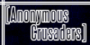 AnonymousCrusaders