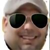 Anonymouse52's avatar