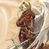 anonymousefamite's avatar