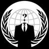 AnonymousEmpire's avatar