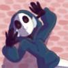 AnonymousHeck's avatar