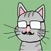 AnonymousHouseCat's avatar